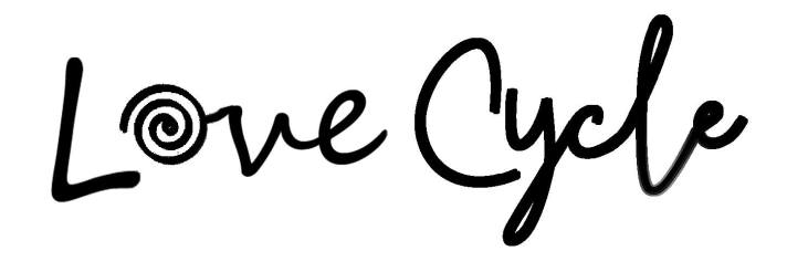 LoveCycle Logo