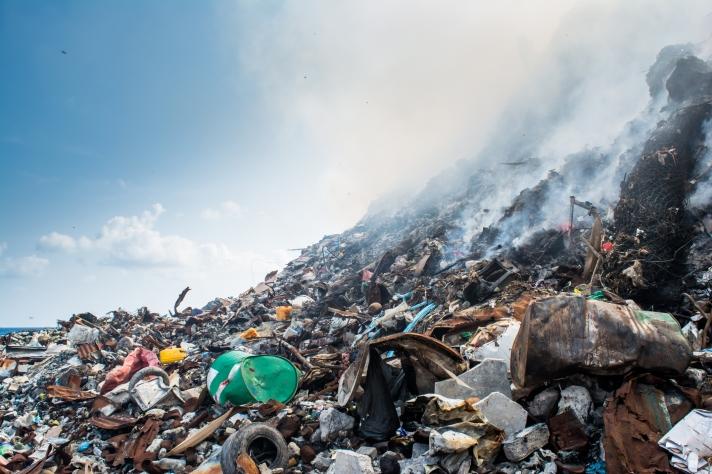 pile_of_trash